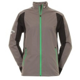 Bunda Callaway Green Grass Waterproof Castlerock