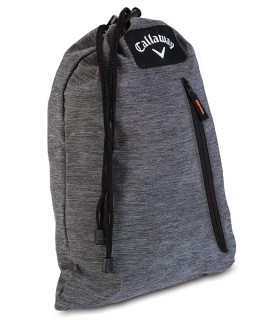Callaway Clubhouse Draw String Shoe bag