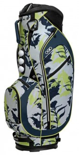 Cart Bag Ladies OGIO DUCHESS Chateau