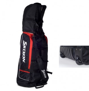 Cestovný bag SRIXON Travel cover