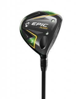 Fairway Callaway EPIC FLASH dámska