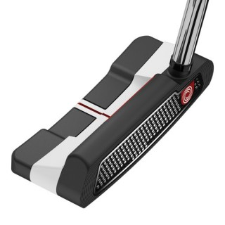 Putter ODYSSEY O-WORKS #1 WIDE