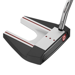 Putter ODYSSEY O-WORKS #7 TANK