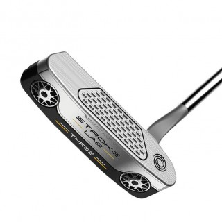 Putter ODYSSEY STROKE LAB THREE