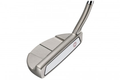 Putter ODYSSEY White Hot Pro 2.0 #9