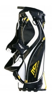 Stand bag MD GOLF SEVE