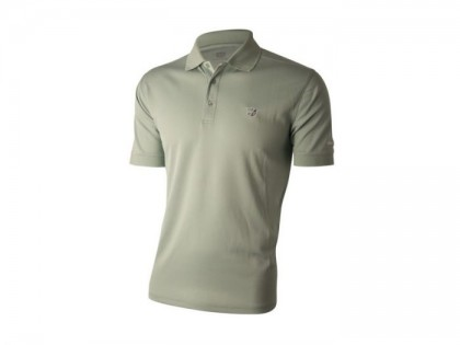 Tričko Wilson Staff Authentic Polo Silt GR