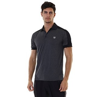 Tričko Wilson Staff FG TOUR F5 Performance Polo