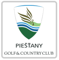 http://www.golfpiestany.sk