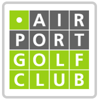 http://www.airportgolf.sk/