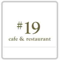 https://sk-sk.facebook.com/19caferestaurant/